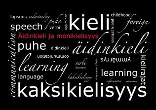 Native language and bilingualism 2