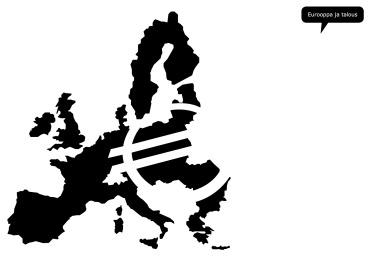 Europe and Economy