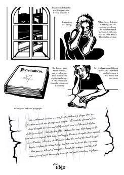 sivu 10