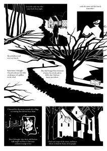 sivu 2