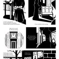 sivu 5