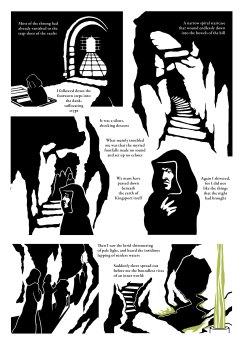 sivu 7