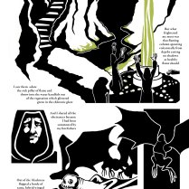 sivu 8