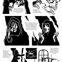 sivu 9