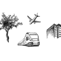 other Vantaa -based illustrations