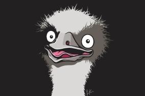 Emuumu