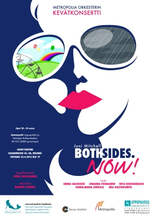 bothsides_now_juliste