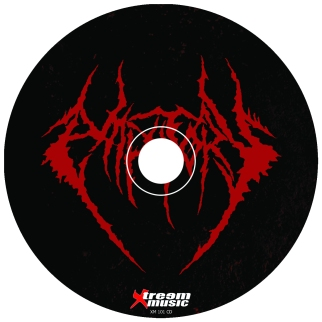the cd