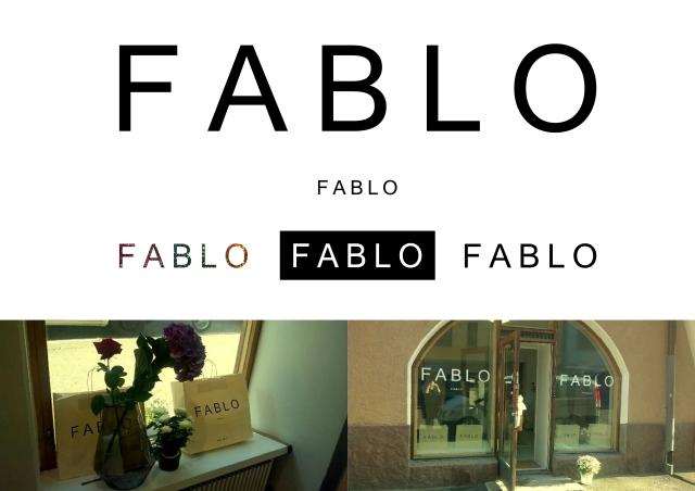 FABLO
